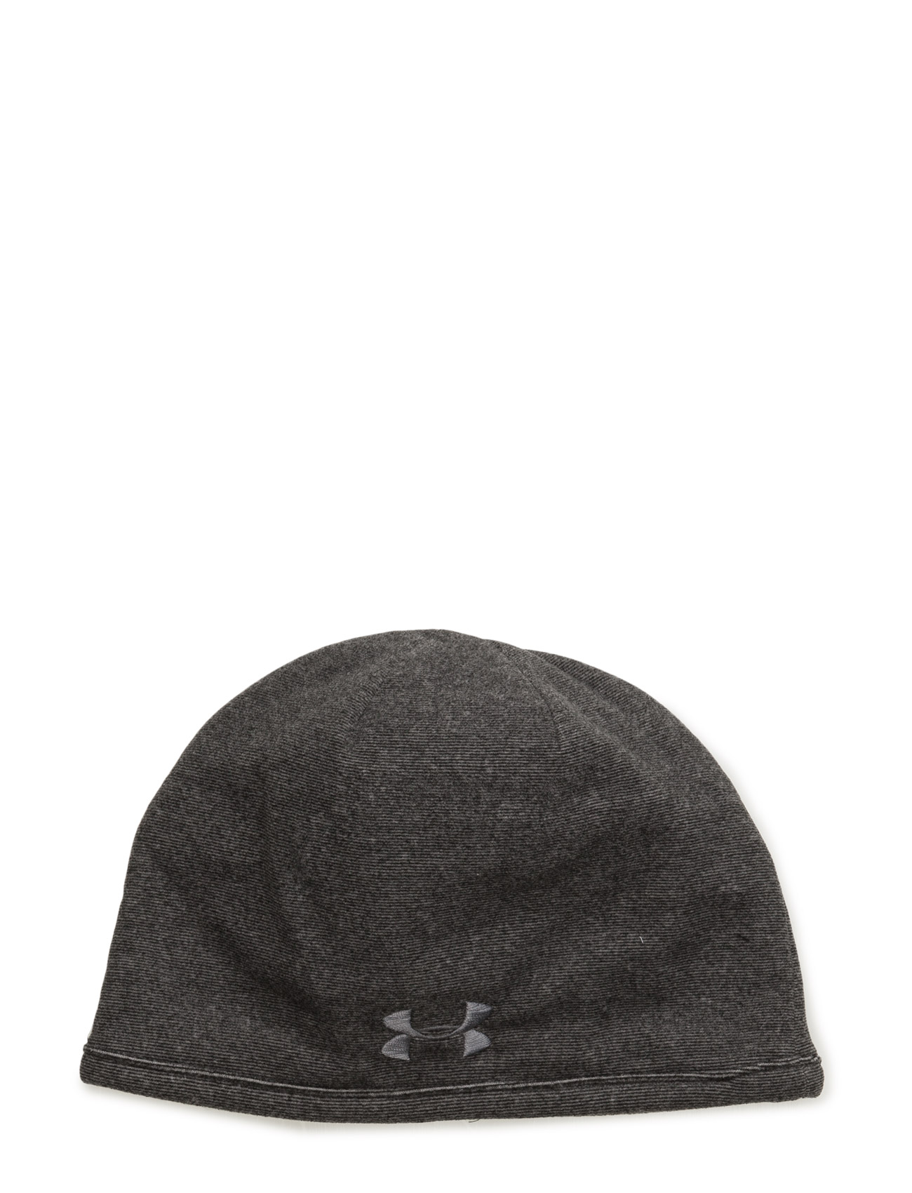 under armour Men's fleece beanie update fra boozt.com dk