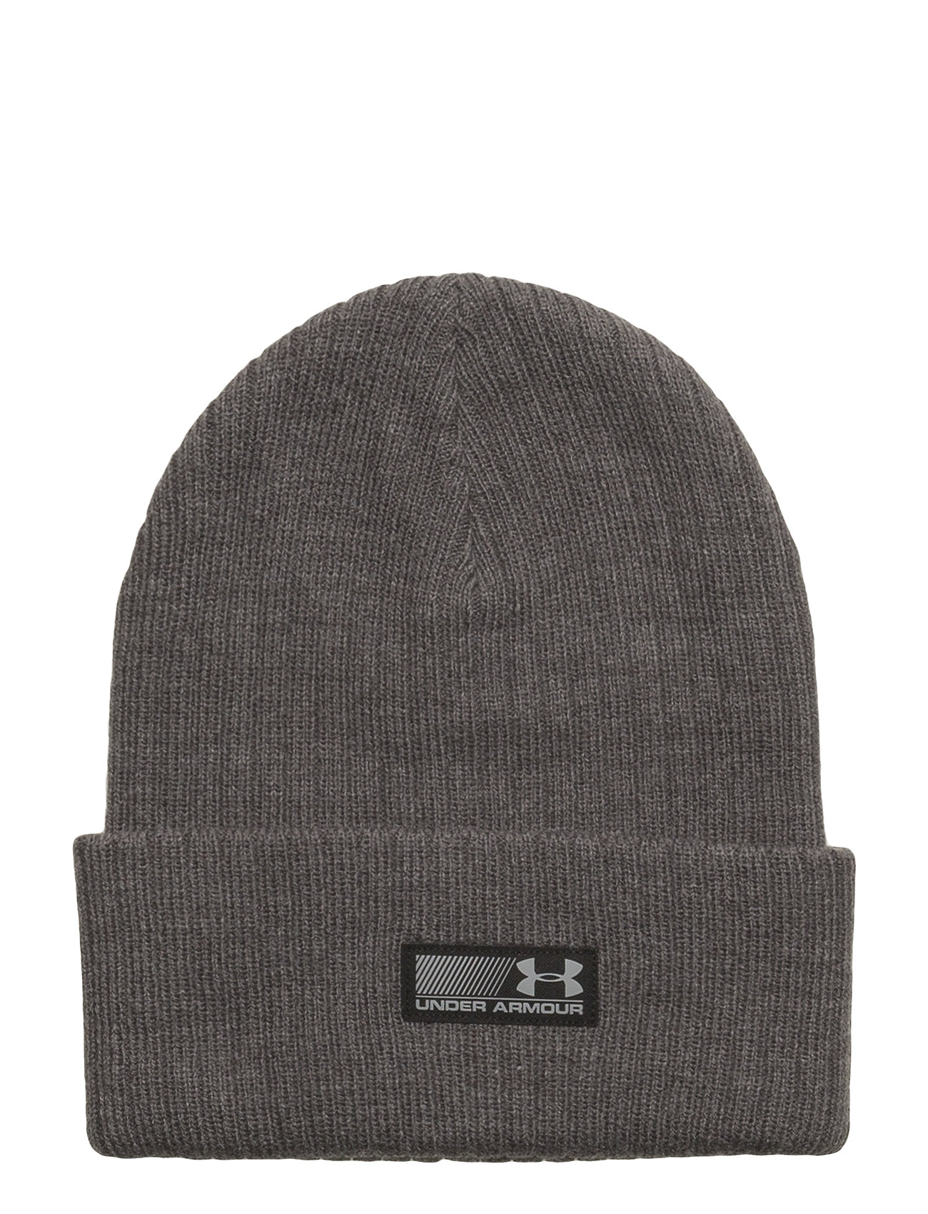 under armour – Men's ua truck stop beanie på boozt.com dk