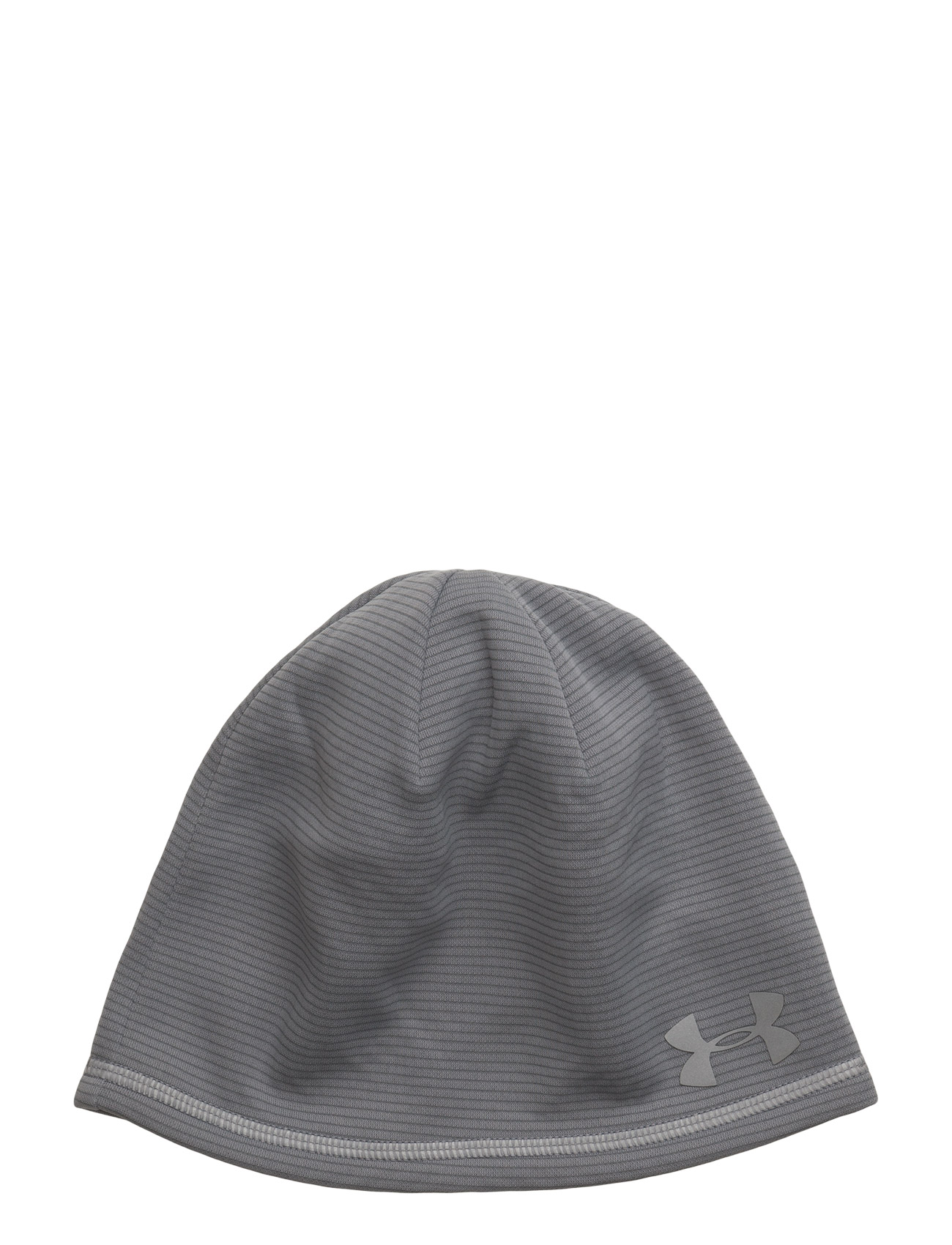 under armour – Men's ua t400 run beanie på boozt.com dk
