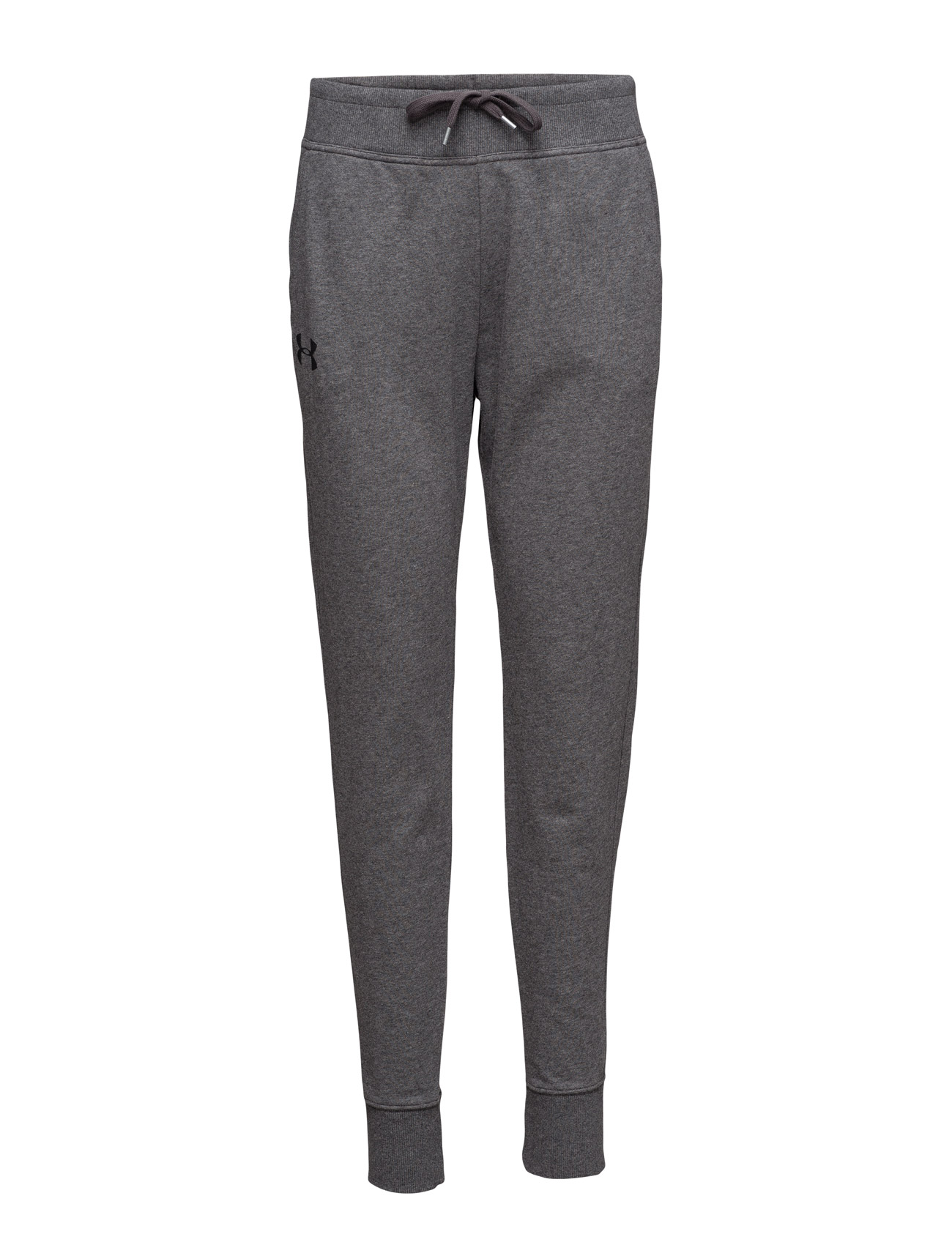 French Terry Jogger Pant Under Armour Træningsbukser til Damer i