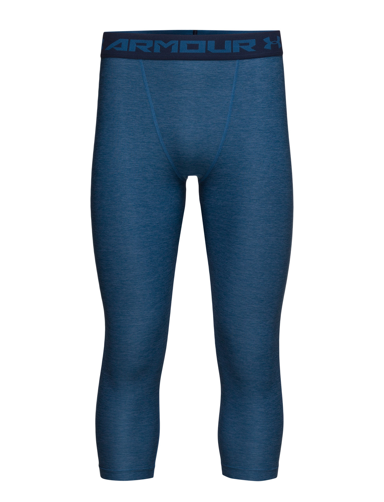 Hg Armour Twist 3/4 Legging Under Armour Undertøj til Mænd i