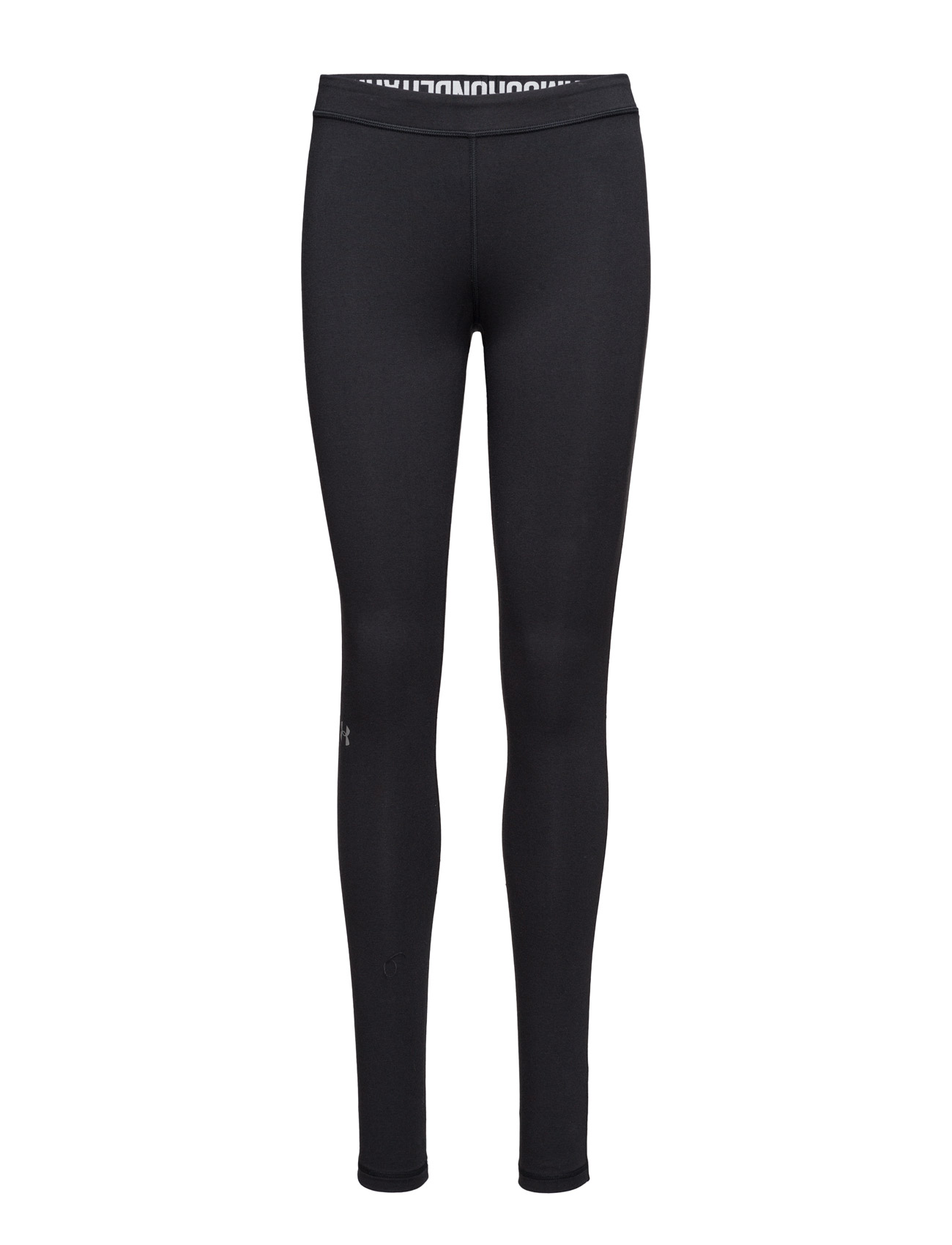 Favorite Legging Under Armour Trænings leggings til Damer i Sort