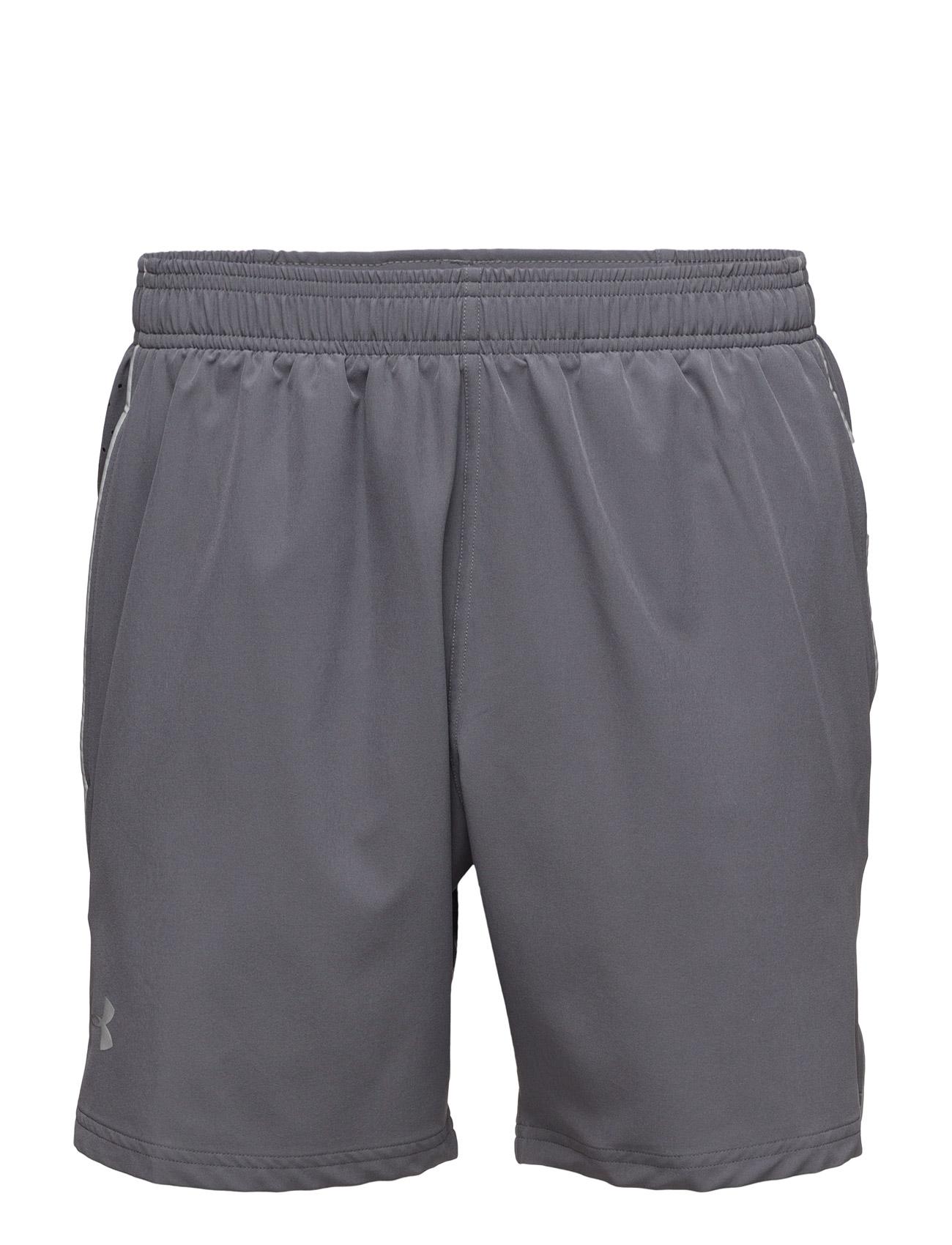 Coolswitch Run 7'' Short Under Armour Sportstøj til Mænd i