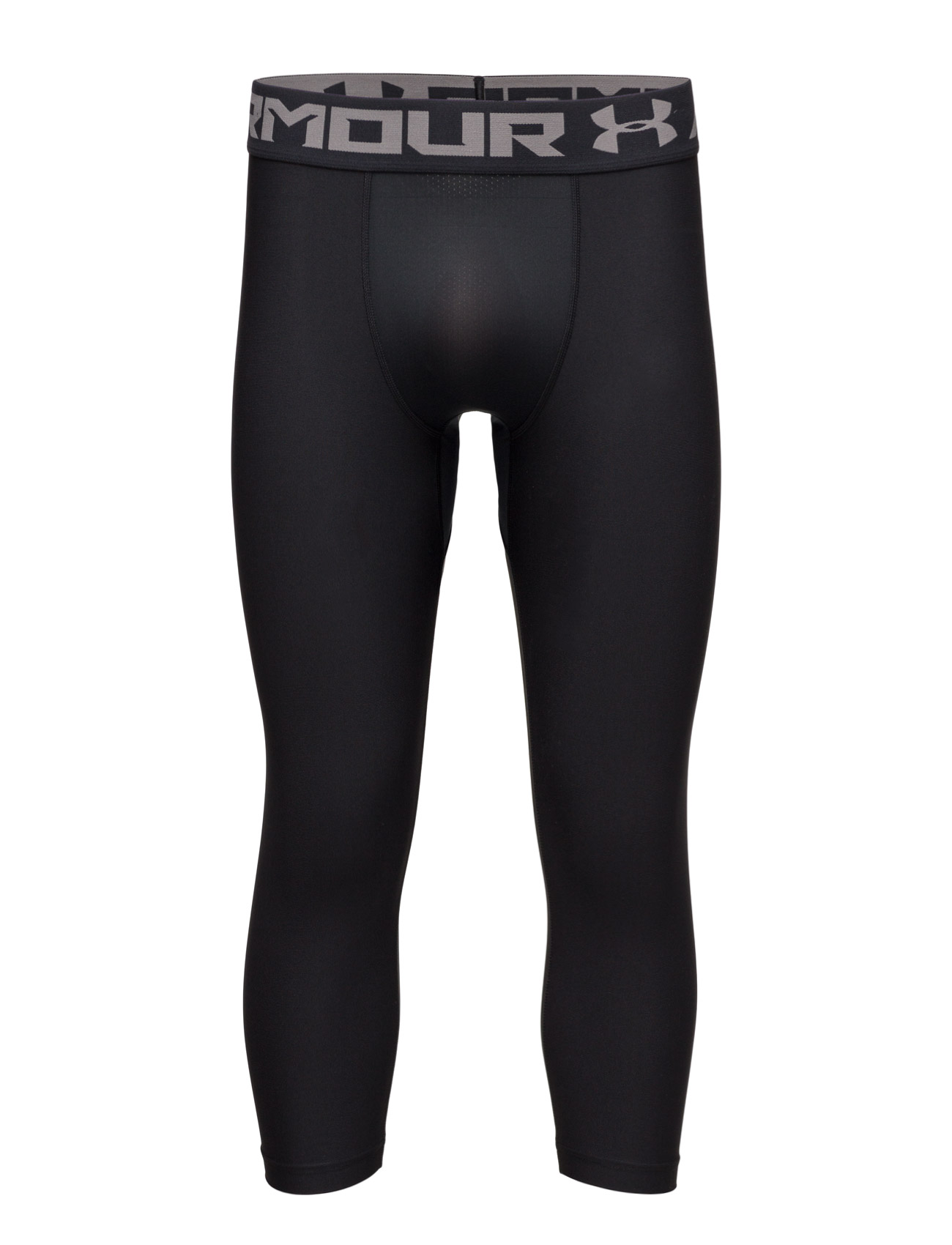 Hg Armour 2.0 3/4 Legging Under Armour Sportstøj til Mænd i