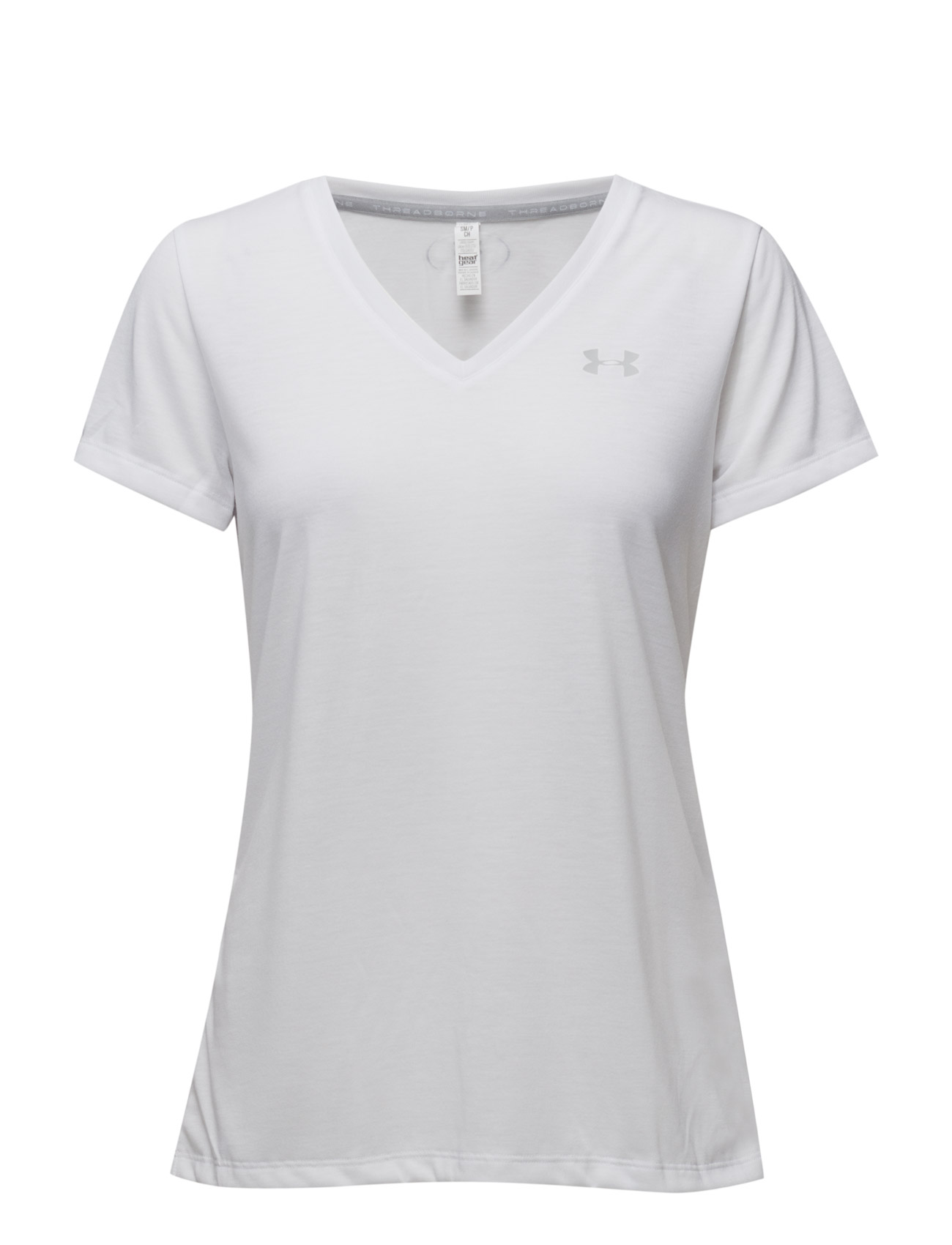 Threadborne Train Ssv Under Armour Sports toppe til Kvinder i