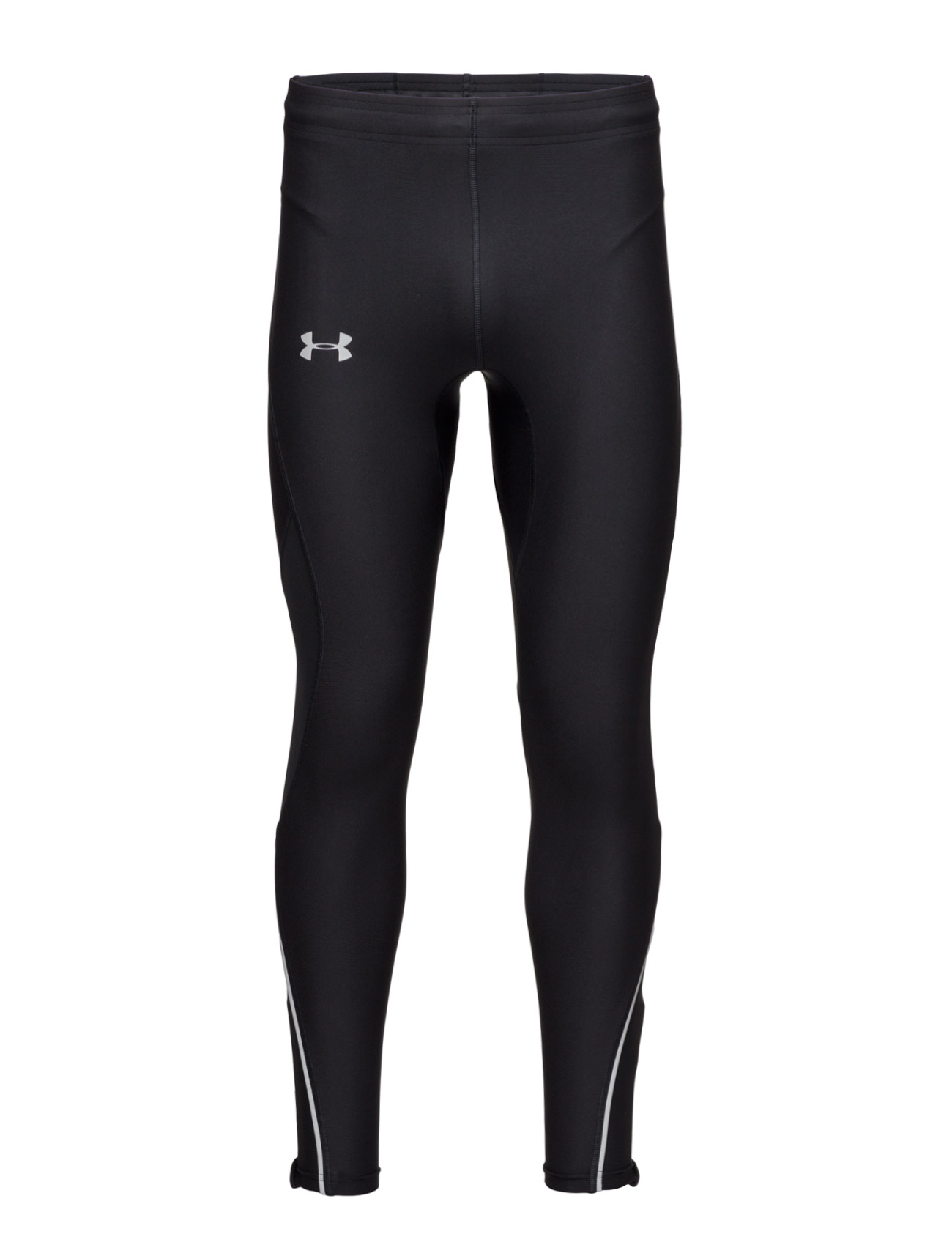 under armour – Ua coolswitch run tight v2 fra boozt.com dk