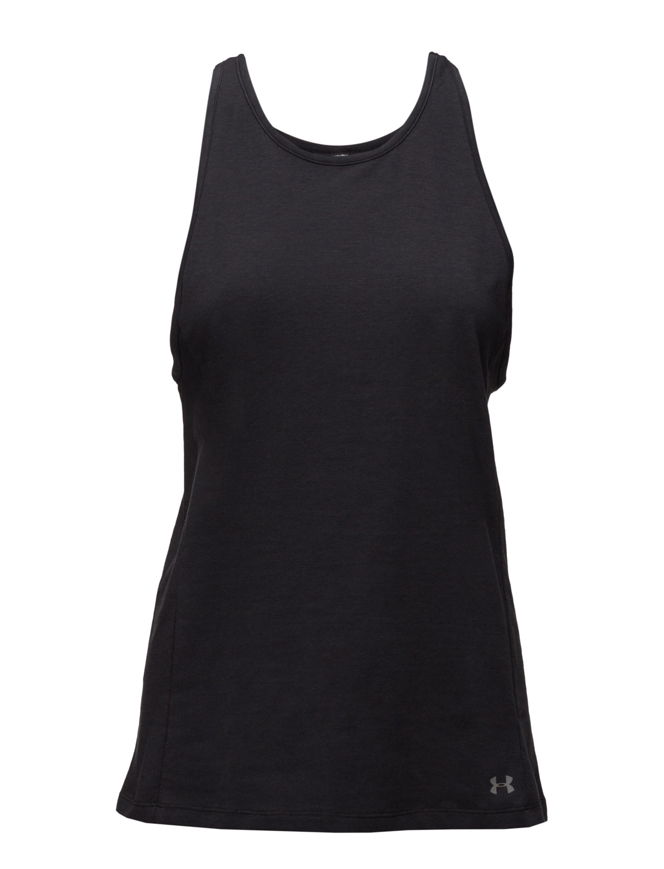 Favorite Tank Under Armour Sports toppe til Kvinder i
