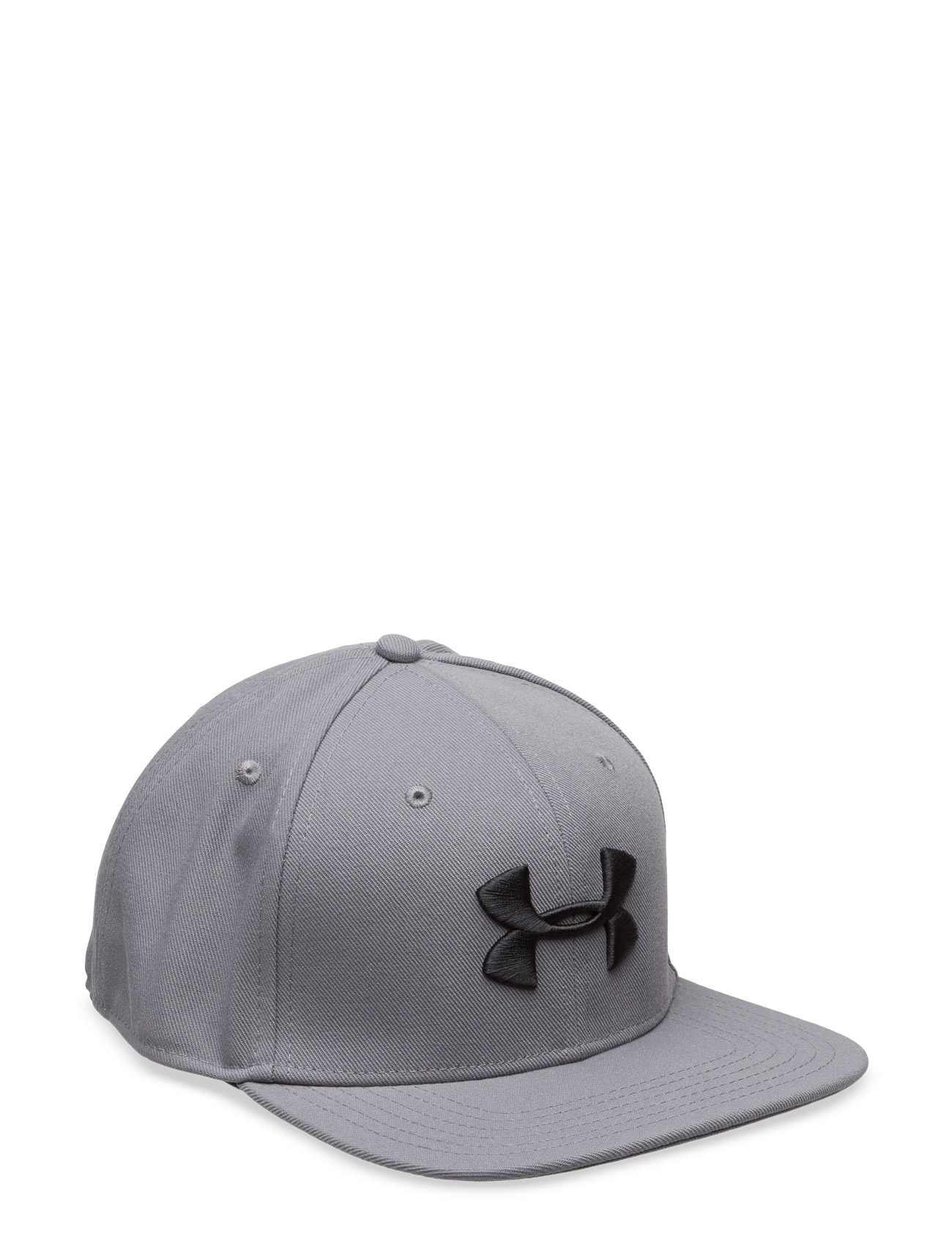 Men'S Huddle Snapback Under Armour Sports accessories til Herrer i