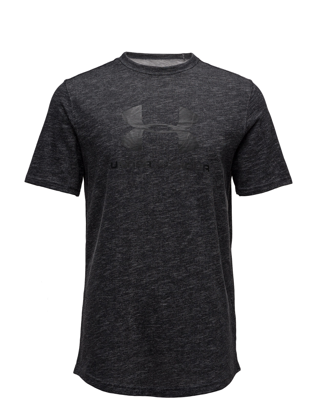 Sportstyle Branded Tee Under Armour Løbe t-shirts til Herrer i