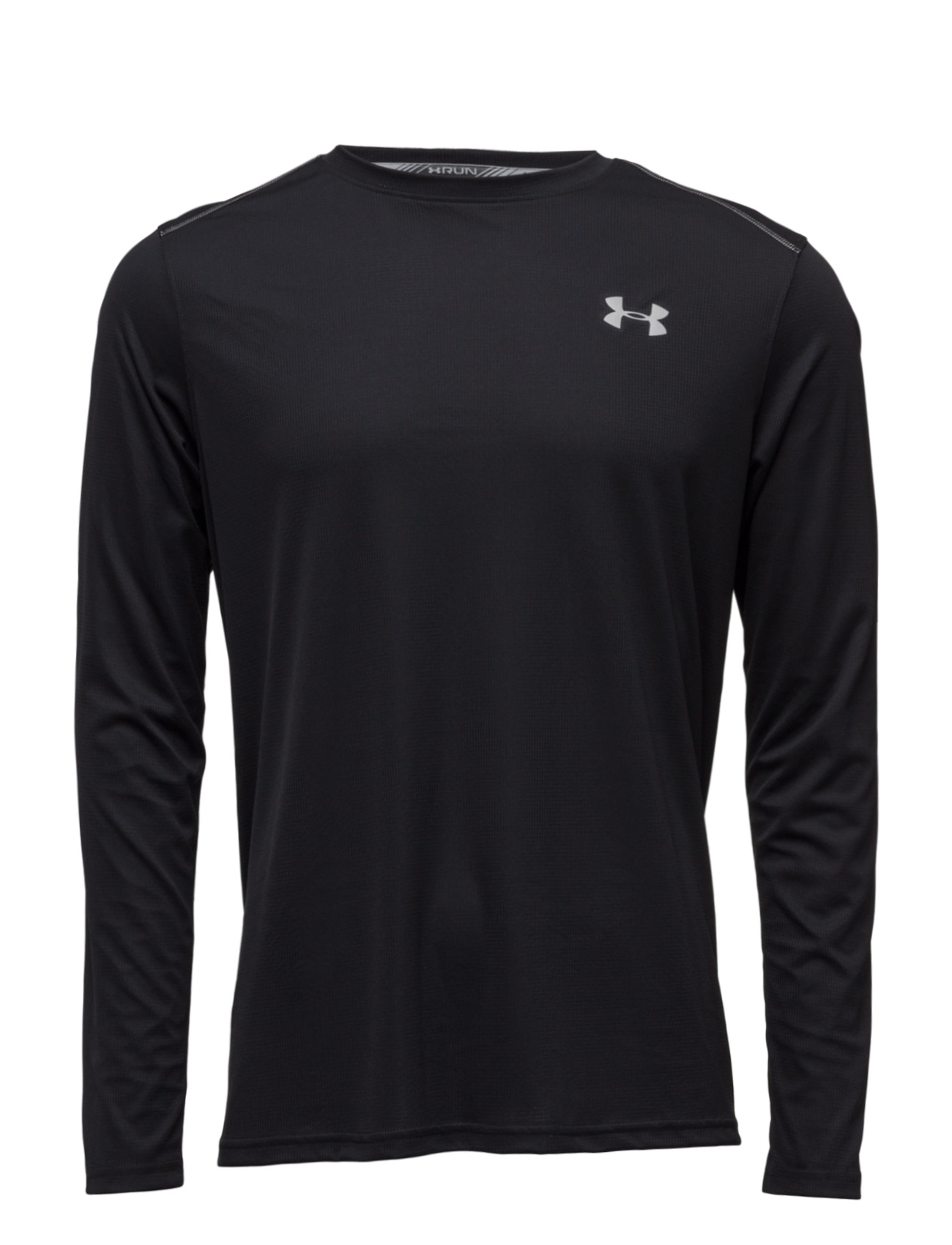 Ua Coolswitch Run L/S V2 Under Armour Sports toppe til Mænd i