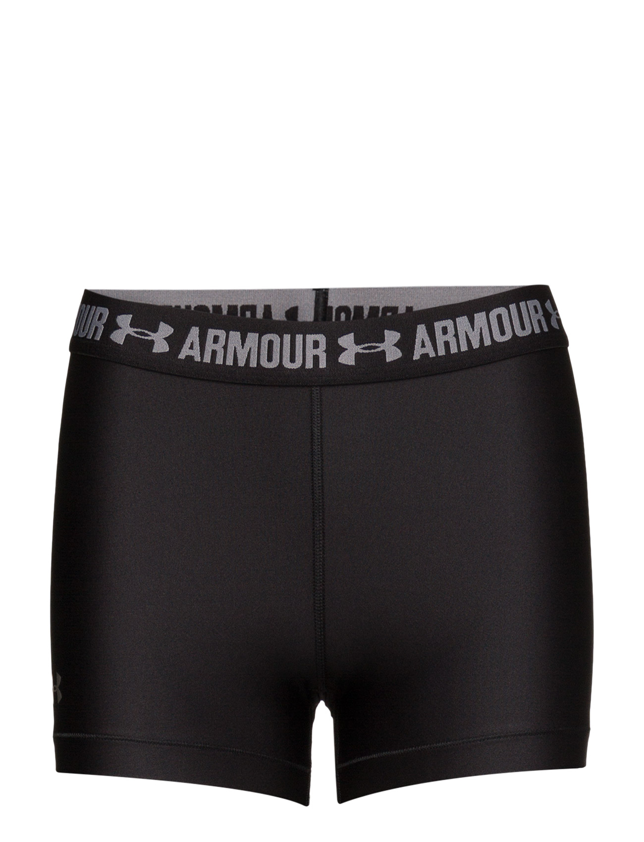 under armour Ua hg armour shorty fra boozt.com dk