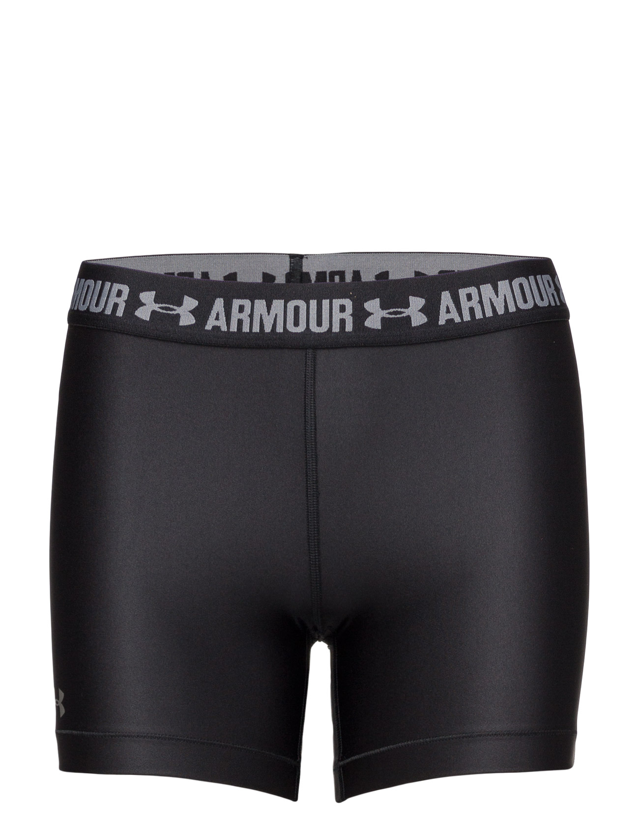 Ua Hg Armour Middy Under Armour Sportstøj til Kvinder i