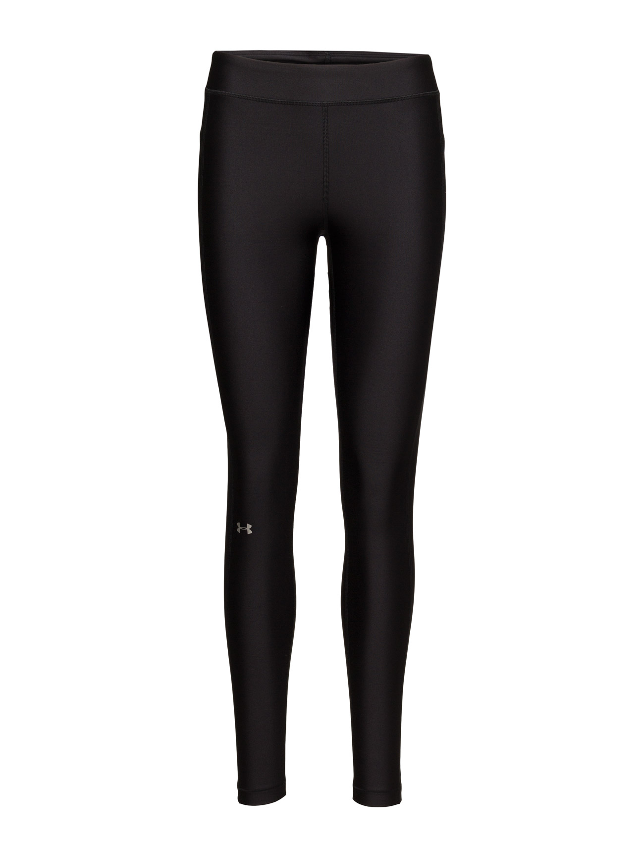 Ua Hg Armour Legging Under Armour Trænings leggings til Damer i