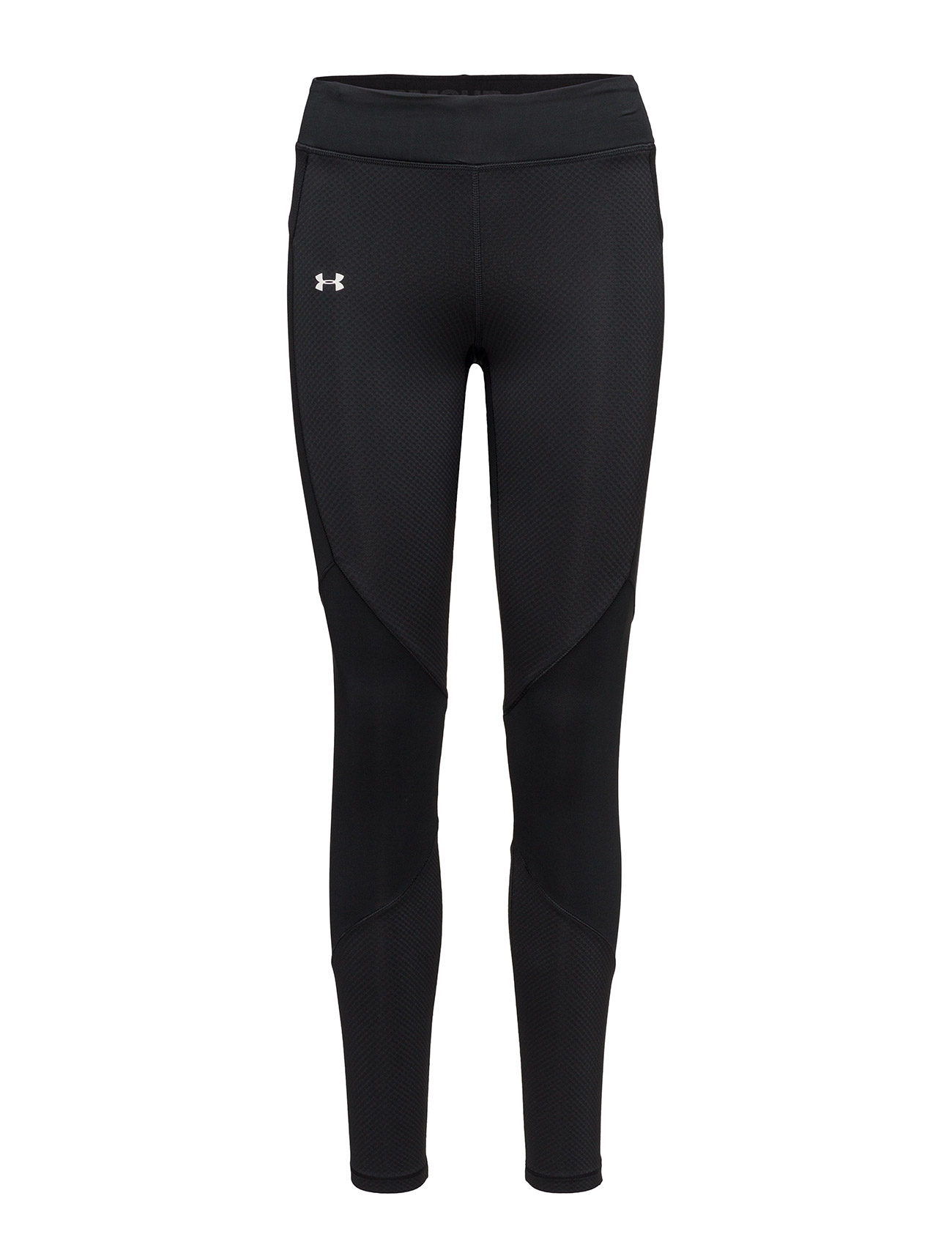 under armour Ua armour reactor legging på boozt.com dk