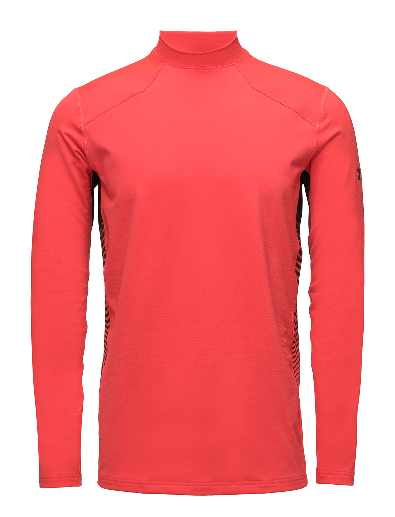 under armour – Ua cg reactor fitted ls fra boozt.com dk