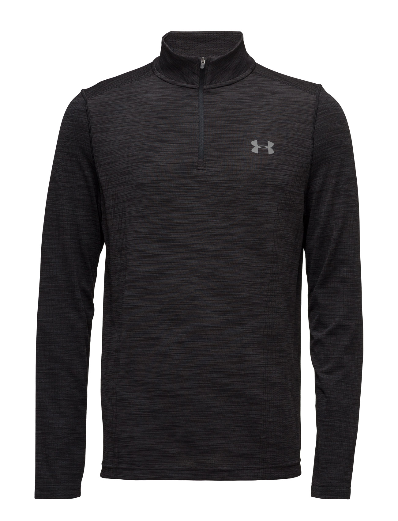 under armour – Threadborne seamless 1/4 zip på boozt.com dk