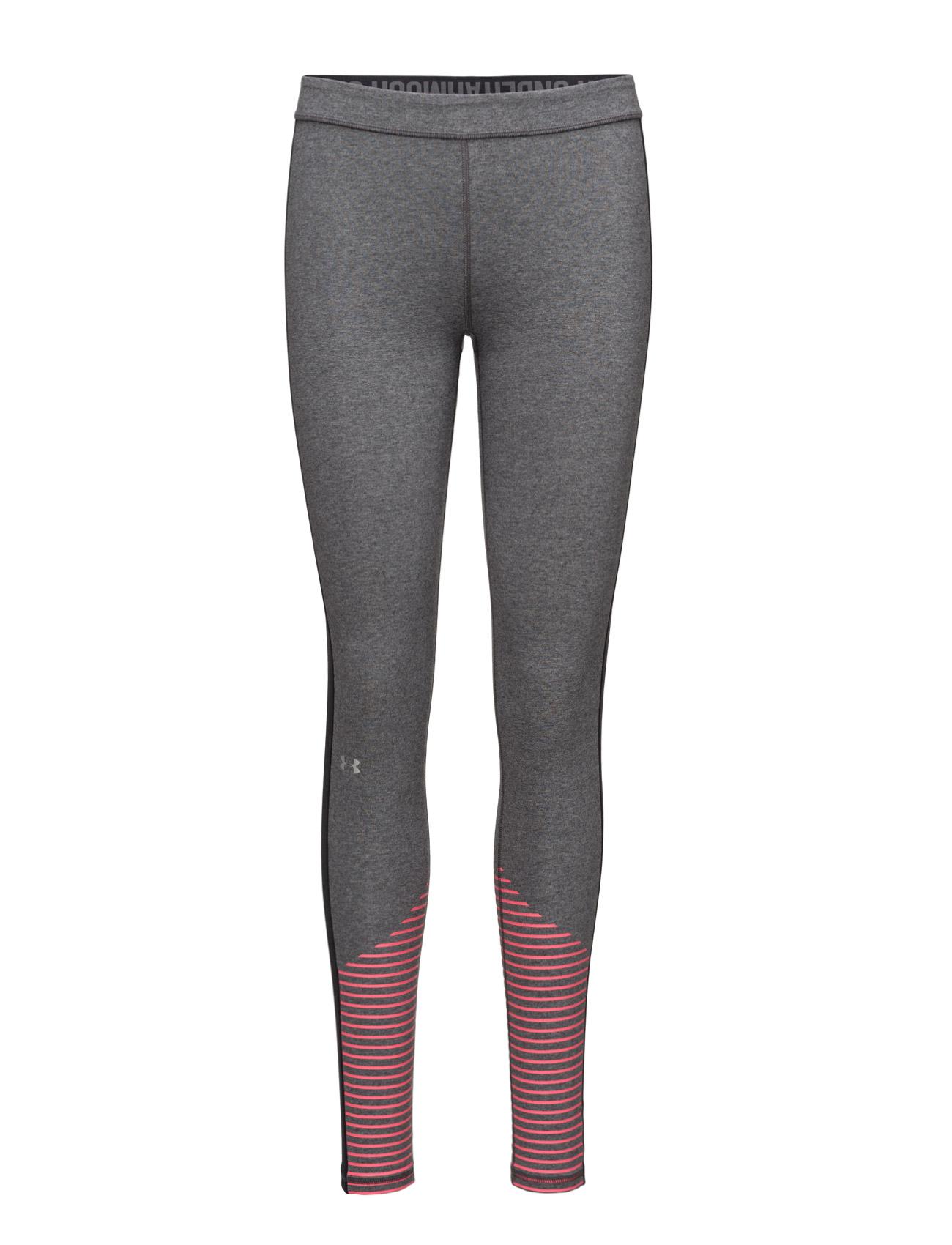 Favorite Legging Under Armour Trænings leggings til Damer i