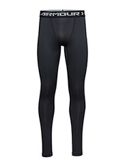 UA CG ARMOUR LEGGING - BLACK