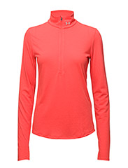 Under Armour - Threadborne Streaker Hlf Zp