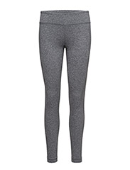 STUDIO LEGGING - RHINO GRAY