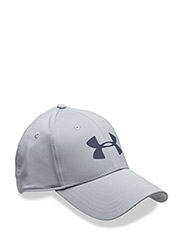 MEN'S UA GOLF HEADLINE CAP - STL