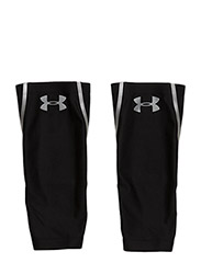 MEN'S KRYO AV CALF SLEEVES - BLACK