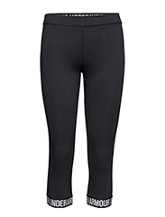FAVORITE CAPRI  - BLACK