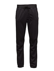 SWACKET PANT - BLACK