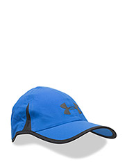 MEN'S SHADOW CAP 4.0 - BLUE MARKER