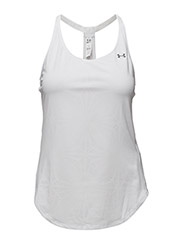 UA HG ARMR COOLSWITCH TANK - WHITE