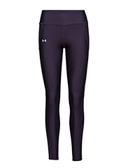 FLY BY PRINTED LEGGING - IMPERIAL PURPLE