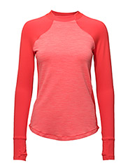UA ARMOUR REACTOR LS - MARATHON RED LIGHT H