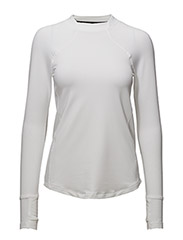 UA ARMOUR REACTOR LS - WHITE