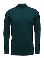 UA CG REACTOR FITTED LS - ARDEN GREEN