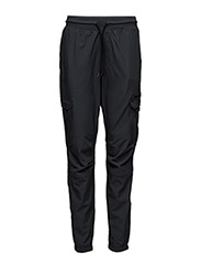 WG CARGO PANT - ANTHRACITE