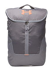 Under Armour - Ua Expandable Sackpack