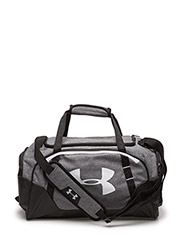 Under Armour - Ua Undeniable Duffle 3.0 Sm