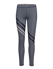 FAVORITE LEGGING - MIDNIGHT NAVY MEDIUM