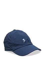 UA DRIVER CAP 2.0 - ACADEMY