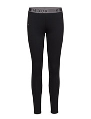 FAVORITES LEGGING - BLACK
