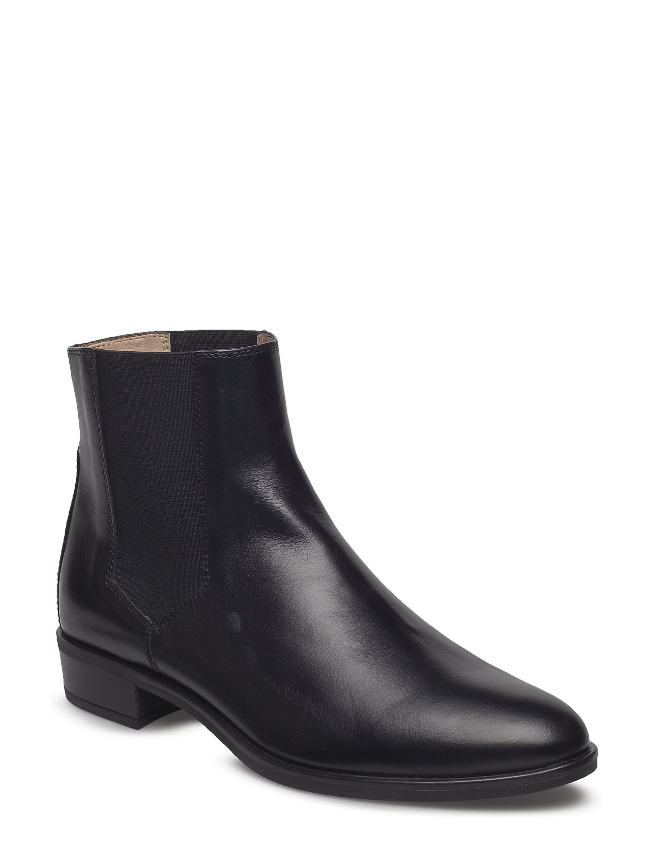 Belki_ne UNISA Støvler til Damer i Sort