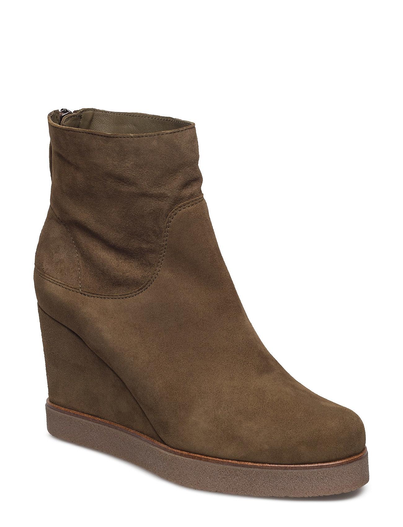 Galeni_ks UNISA Støvler til Damer i