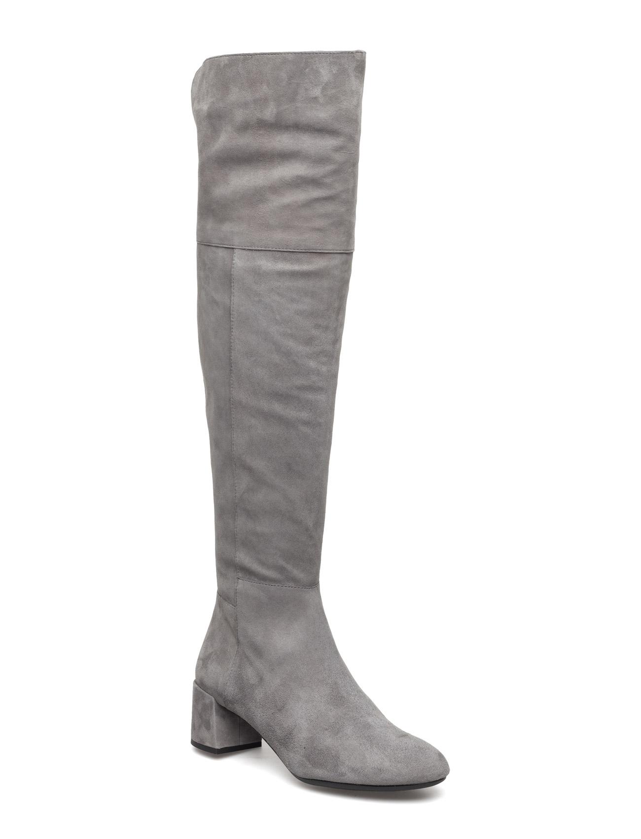 Kaspio_ks UNISA Støvler til Damer i