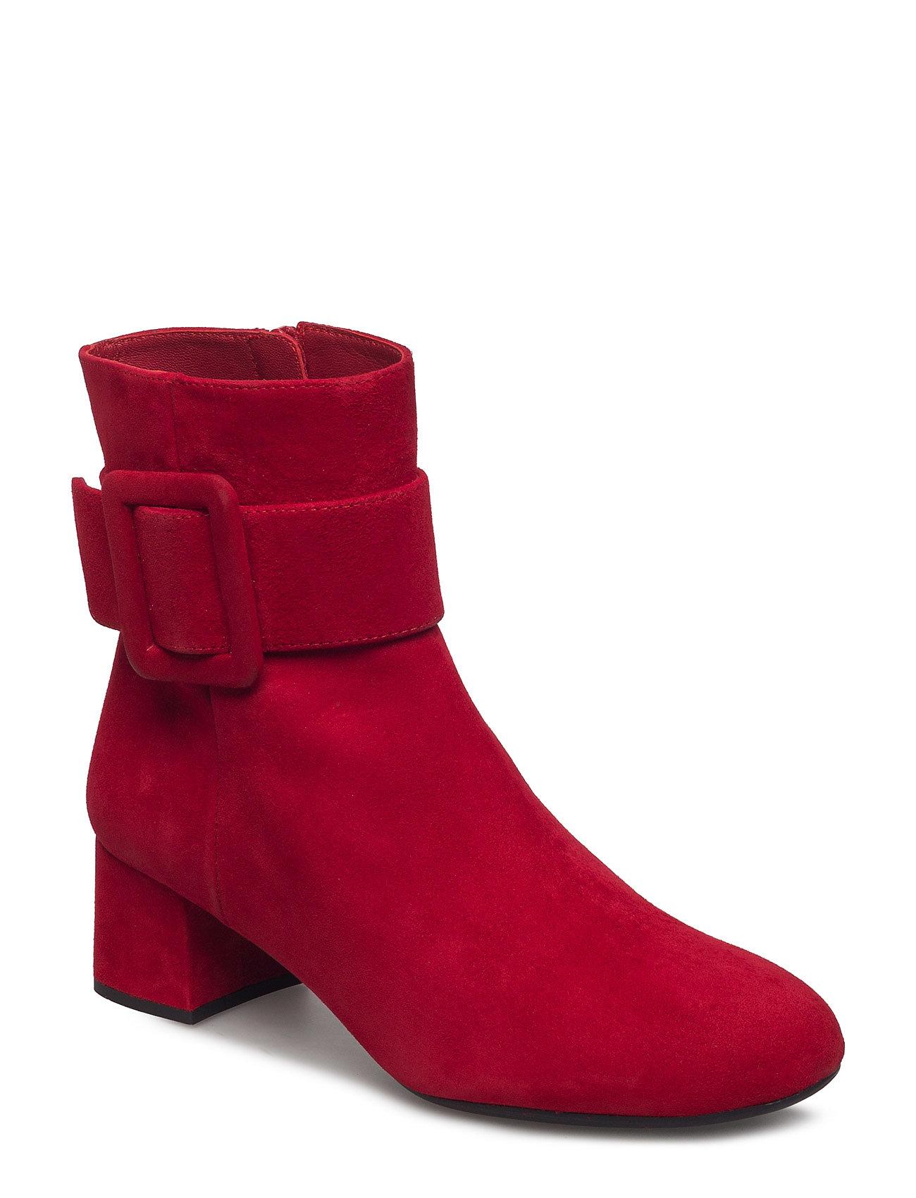 Kayak_ks UNISA Støvler til Damer i