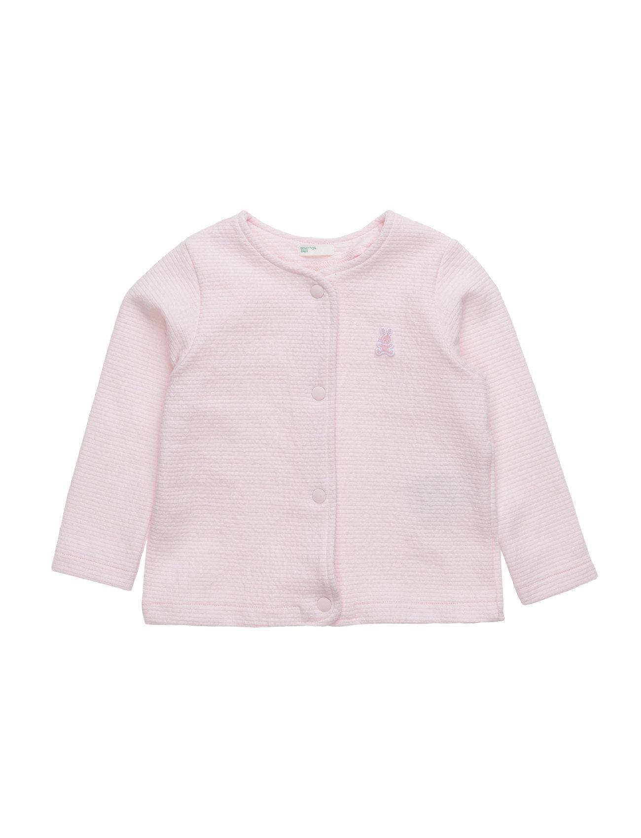 Jacket United Colors of Benetton  til Børn i