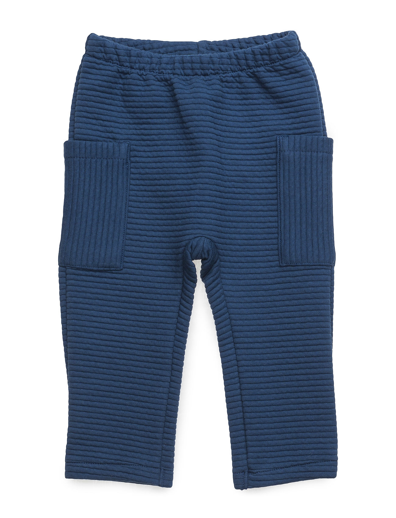 Trousers United Colors of Benetton Bukser til Børn i