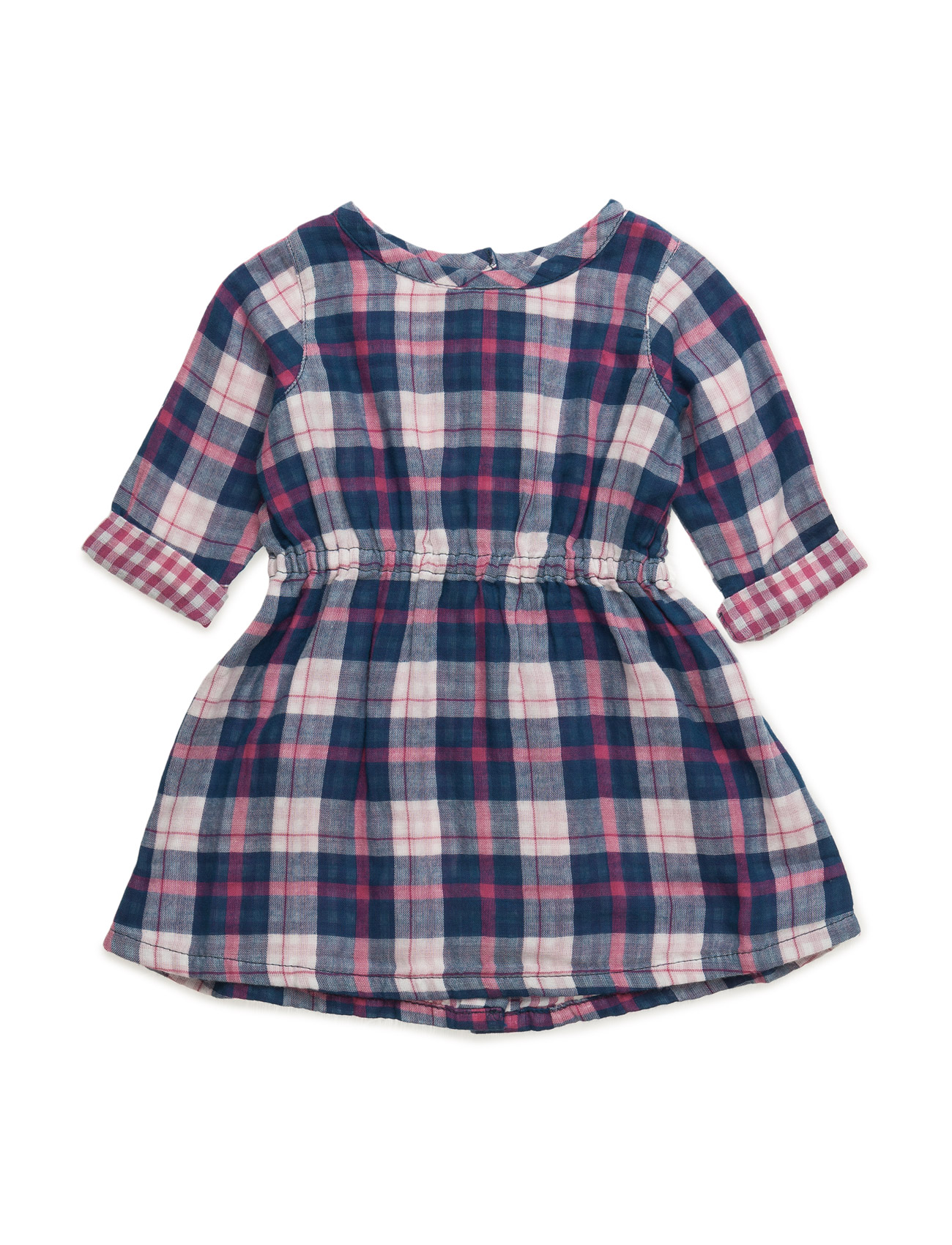 77250f9ed68e Shop Dress United Colors of Benetton Kjoler i til Børn på en webshop