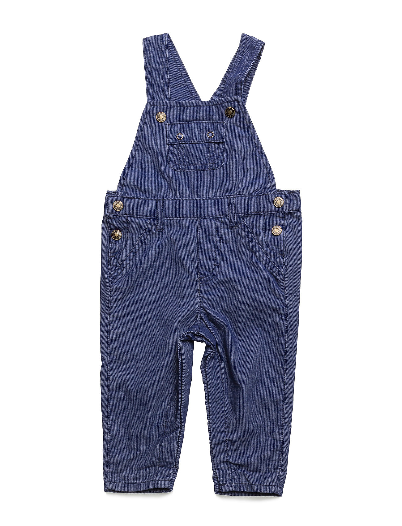 united colors of benetton Dungaree fra boozt.com dk