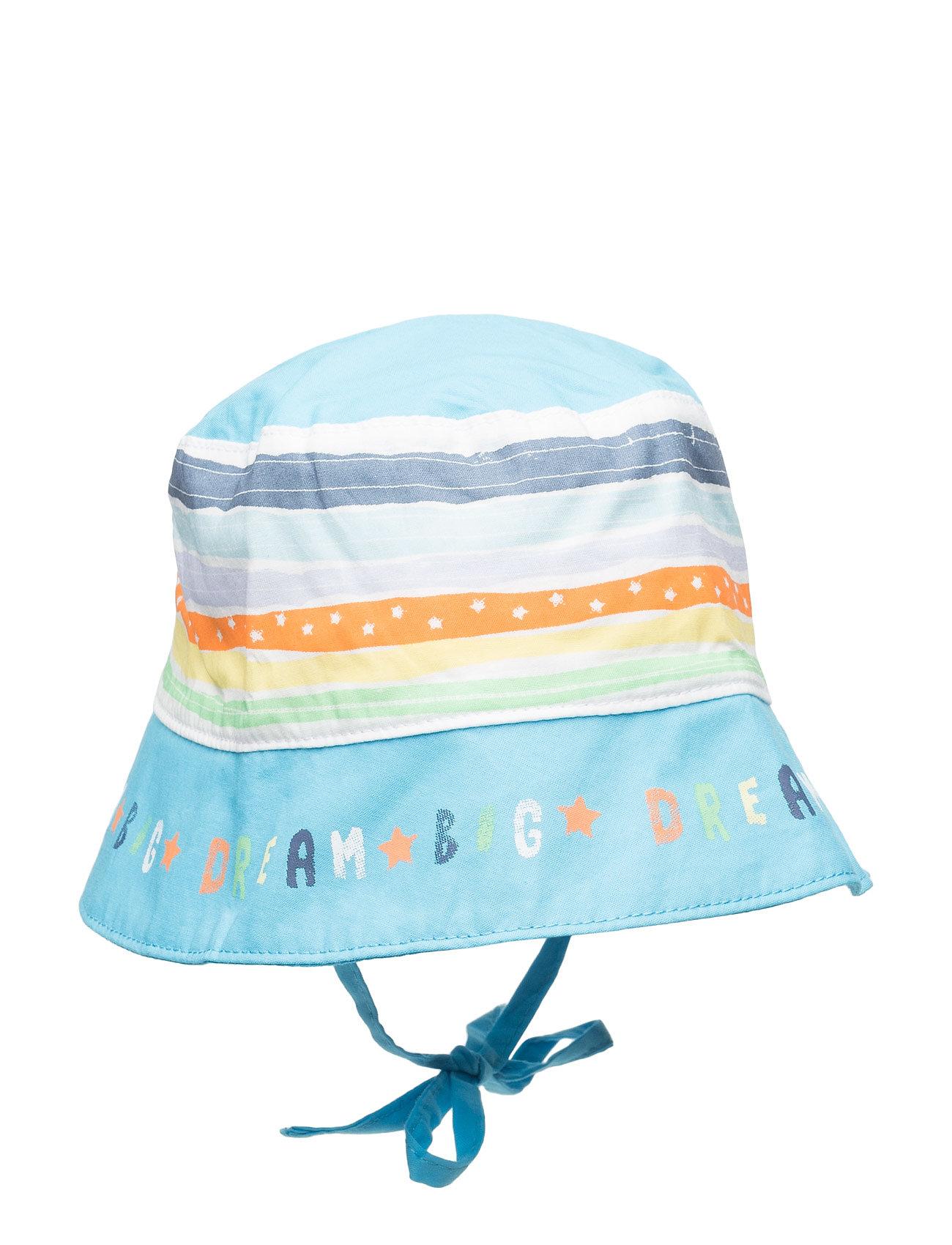 Hat United Colors of Benetton Baby accessories til Børn i