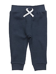 TROUSERS - 73C